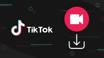 How to download videos from TikTok without watermark